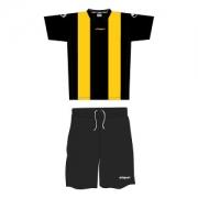 Equipo - Uniforme de Futbol Uhlsport Retro 2