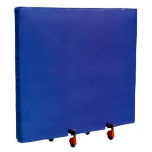 Funda para Mesa de Ping Pong AGM