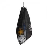 Saco - Malla para trasladar balones