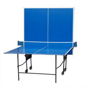 Mesa Ping Pong Fronton - AGM 2