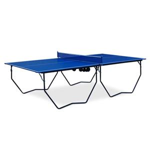 Mesa Ping Pong Junior - AGM