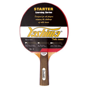 Paleta de Ping Pong Yashima 80100 Recreacion