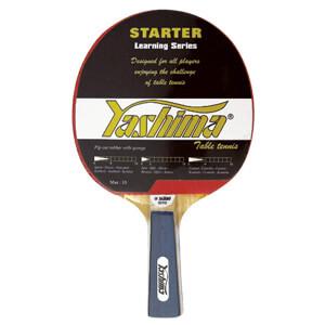 Paleta de Ping Pong Yashima 80110 Recreacion
