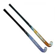 "Palo de Hockey Simbra Lion 37.5"""