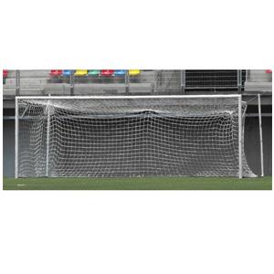 Par Malla Arco de Futbol - Polipropileno