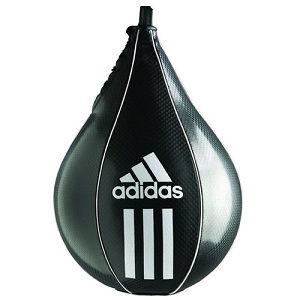 Pera de Box Adidas entrenamiento