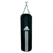 Pushing Bag Adidas Canvas