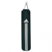 Pushing Bag Adidas Cuero