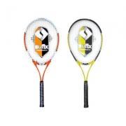 Raqueta de Tenis Sufix Conquer