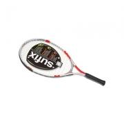 Raqueta de Tenis Sufix Jr. One