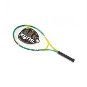 Raqueta de Tenis Sufix Jr. Three