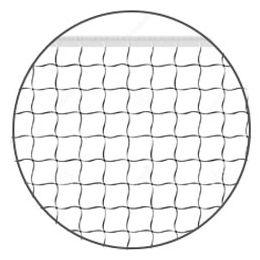 Red de Voleibol de Competicion