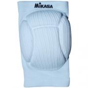 Rodilleras de Voleibol Mikasa Entrenamiento
