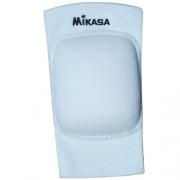 Rodilleras de Voleibol Mikasa Basicas