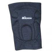 Rodilleras de Voleibol Mikasa Profesionales