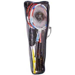 Set de Badminton familiar