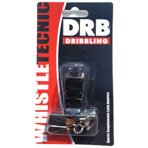Silbato plastico profesional DRB 50