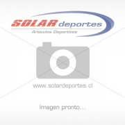 Set tottenham verde flash/blanco m-l-xl