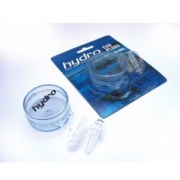 Tapones Hydro Para Oidos PVC Soft