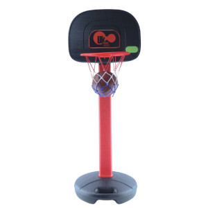 Arco - Torre de Basquetbol Movil Junior