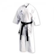 Karategui Adidas K460E
