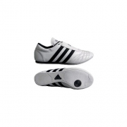 Zapatilla Adidas de Taekwondo