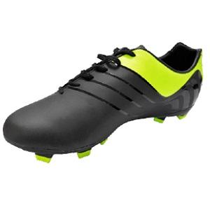 Zapatos de Futbol Cafu Bala 2