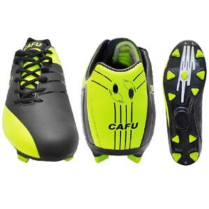 Zapatos de Futbol Cafu Bala 3