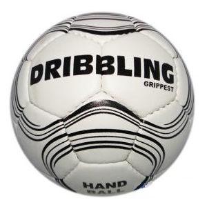 Balon de Handbol DRB Grippest